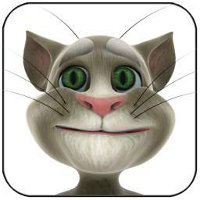 talkingtom-cat