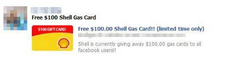 shell-gas-scam