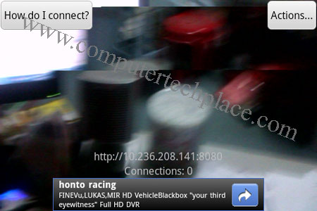 IP-Webcam-phone-screenshot