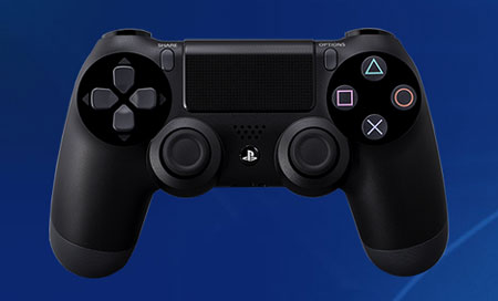 10 New Features Of Playstation 4 Computertechplace