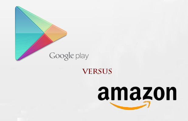 amazon_versus_google_sh