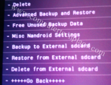 backup-to-external