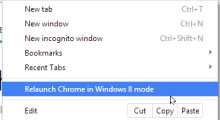 Launch-chrome-in-Window-8-m
