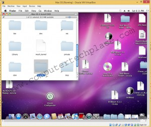 Mac-OS-snow-leopard-Virtual