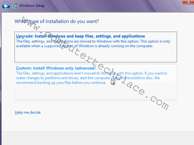 install-custom-windows-opti