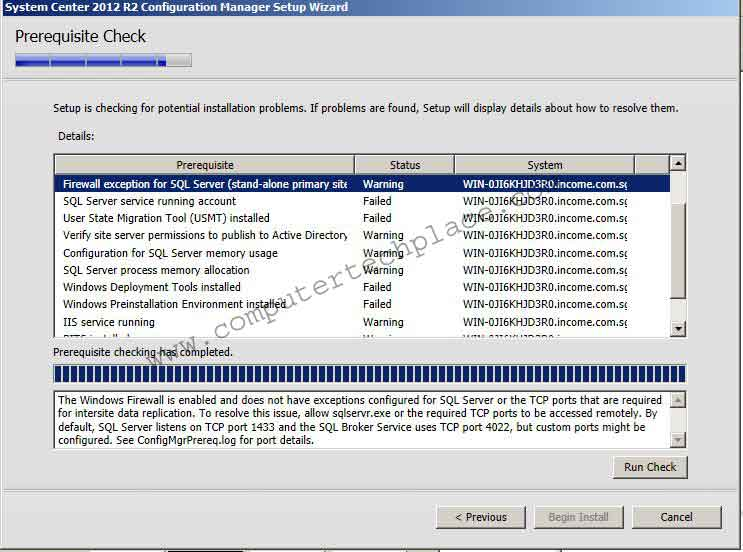 SCCM-config-manager-failed-