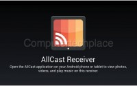 call-cast-receiver